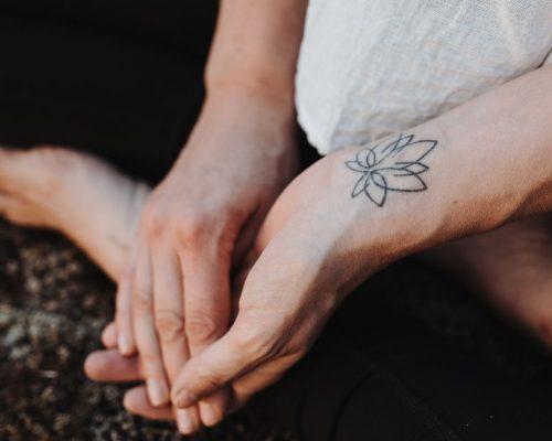yoga-meditation-online