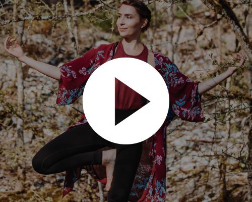 yogakurse-online
